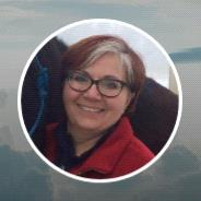 Marjorie Edith Currie  2019 avis de deces  NecroCanada