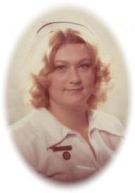 Maureen Catherine Moynagh  19522019 avis de deces  NecroCanada