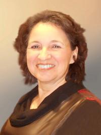 Mme Rachel OUELLET  Décédée le 17 juillet 2019