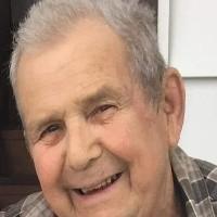 Omer Roy Badgerow  June 05 1943  July 17 2019 avis de deces  NecroCanada