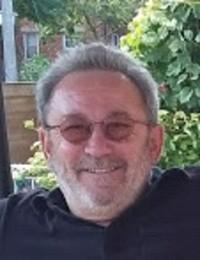 Pierre Dubois  2019 avis de deces  NecroCanada