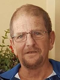Richard Bujold  2019 avis de deces  NecroCanada