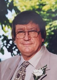 Robert Taylor  2019 avis de deces  NecroCanada