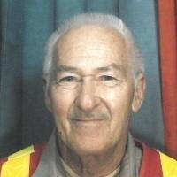 Ronald Ron Burton Elliott  June 19 1938  July 17 2019 avis de deces  NecroCanada