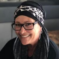 STEARNS Susan Margaret Lynne  — avis de deces  NecroCanada