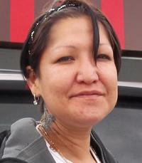 Tina Michelle Waldbillig  Tuesday July 16th 2019 avis de deces  NecroCanada