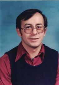 Wayne George Lozier  19472019 avis de deces  NecroCanada