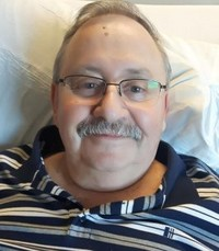 William Bill Howard Day  Tuesday July 16th 2019 avis de deces  NecroCanada