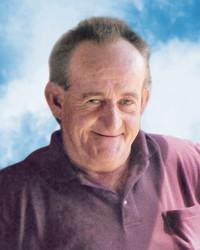 Yves Gagnon 1956-2019 avis de deces  NecroCanada