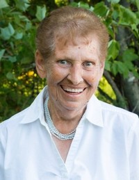 Anna Brydges  April 2 1936  July 18 2019 (age 83) avis de deces  NecroCanada