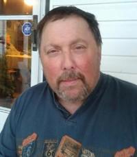 Brian Edwin Conlin  Wednesday July 17th 2019 avis de deces  NecroCanada
