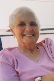 Carol Elaine Berube  December 7 1940  July 18 2019 (age 78) avis de deces  NecroCanada
