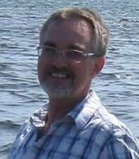 Charles Fabian Boudreau  Tuesday May 28th 2019 avis de deces  NecroCanada