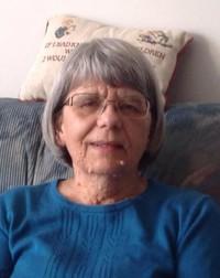 Darlene Kay Parlee  May 4 1946  July 17 2019 avis de deces  NecroCanada
