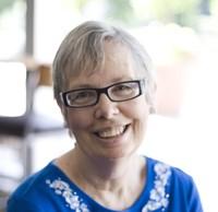 Janet E Bridgewater  2019 avis de deces  NecroCanada