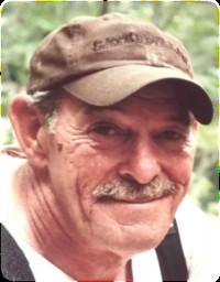 John Wayne BISMEYER  September 26 1949  June 10 2019 (age 69) avis de deces  NecroCanada