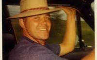 John William Demeter  2019 avis de deces  NecroCanada