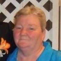 Judy Janes  2019 avis de deces  NecroCanada