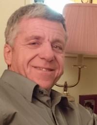 Mark Victor Tresnak  September 27 1953  July 18 2019 (age 65) avis de deces  NecroCanada
