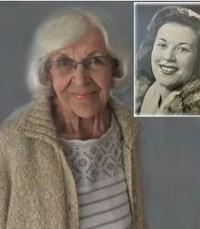 Mary Miller  Wednesday July 17th 2019 avis de deces  NecroCanada