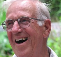 Murray Clive Lovegrove  2019 avis de deces  NecroCanada