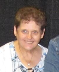 Paulette Rose Salacki  September 8 1955  July 17 2019 avis de deces  NecroCanada