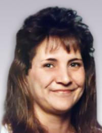 Pearl Marie Tellier nee Ouellette avis de deces  NecroCanada