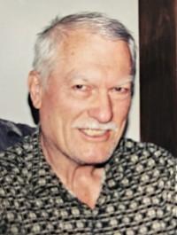 Peter Gfrerer  February 8 1936  July 15 2019 (age 83) avis de deces  NecroCanada