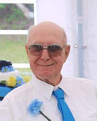 Raymond Charles Winkel  March 29 1928  July 19 2019 (age 91) avis de deces  NecroCanada