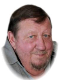Richard Houle  2019 avis de deces  NecroCanada