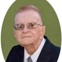 Robert Felske  May 06 1934  July 18 2019 avis de deces  NecroCanada