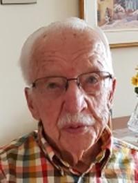 Roger Marchand  2019 avis de deces  NecroCanada