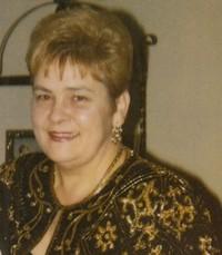 Ruth Simard Marovic  Thursday July 11th 2019 avis de deces  NecroCanada