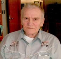 Theodore Ted Carl Moltsan  July 30 1929  July 17 2019 (age 89) avis de deces  NecroCanada