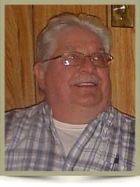"William ""Bill Babyn  2019 avis de deces  NecroCanada"
