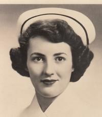 Barbara Ann Stewart  Wednesday July 17th 2019 avis de deces  NecroCanada