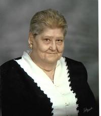 Bernice Margaret Walt Hoare  Thursday July 18th 2019 avis de deces  NecroCanada