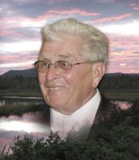 Eric Rehel  15 septembre 1937 – 04 juillet 2019