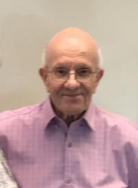 Fred Olechow  June 21 1929  July 17 2019 (age 90) avis de deces  NecroCanada