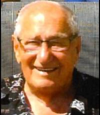 Paul emile Duguay  10 août 1932 – 03 mars 2019