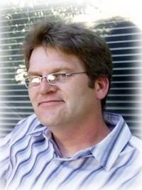 Peter William Liphuysen  July 13th 2019 avis de deces  NecroCanada