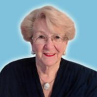 Rita Beaudry  2019 avis de deces  NecroCanada