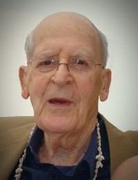 Robert Neil Taylor  May 31 1927  July 10 2019 (age 92) avis de deces  NecroCanada