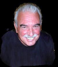 Roger Cayea  2019 avis de deces  NecroCanada