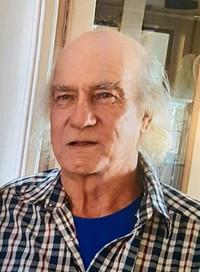 Warren Raymond McGuire  February 26 1948  July 14 2019 (age 71) avis de deces  NecroCanada
