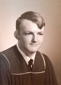 William Ronald Booth  February 19 1953  June 21 2019 avis de deces  NecroCanada