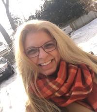 Christine Nobles-Smith  2019 avis de deces  NecroCanada