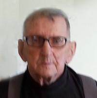Dale Anhelher  July 16th 2019 avis de deces  NecroCanada