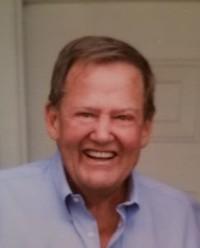 Ernest  Ernie Stevens  2019 avis de deces  NecroCanada