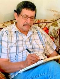 Frank Patrick Arcand  November 5 1951  July 17 2019 (age 67) avis de deces  NecroCanada
